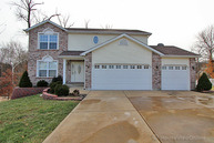 917 Juede Court Pevely MO, 63070