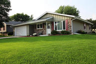 N170w20154 Willow Ridge Dr Jackson WI, 53037