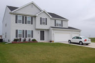 6543 Biscayne Ave Mount Pleasant WI, 53406