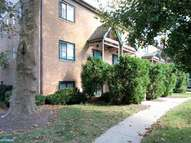 5904 Highland Ct Wilmington DE, 19802
