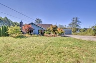 3711 Ne Tolt Avenue Carnation WA, 98014