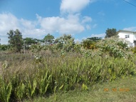Lot 78 Kalapana Sea View Estates Pahoa HI, 96778