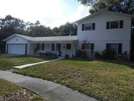 816 Point Pleasant Pl Altamonte Springs FL, 32701
