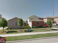 Address Not Disclosed Mckinney TX, 75070