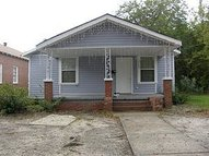Address Not Disclosed Columbus GA, 31904