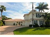 1763 Se 46th Street Cape Coral FL, 33904