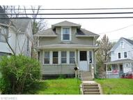 62 Aqueduct St Akron OH, 44303