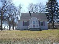Address Not Disclosed Dawson MN, 56232