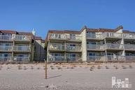 1100 South Fort Fisher Blvd Unit: 2111b Kure Beach NC, 28449
