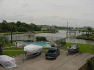 1900 Lakeside Dr Seabrook TX, 77586