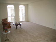 4639 Wild Indigo St #476 Houston TX, 77027