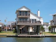 325 Admiral Cir Galveston TX, 77554