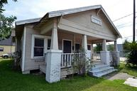 3417 Engelke Street Houston TX, 77003