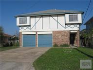 5710 Avenue T Galveston TX, 77551