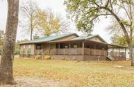 3051 Brunes Mill Road Columbus TX, 78934