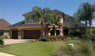 309 Hunters Lane Friendswood TX, 77546