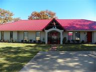 1417 N. Ghost Branch Road Trinity TX, 75862