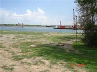 16926 Market St Channelview TX, 77530