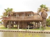 410 Shark Ln Freeport TX, 77541