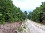 22 Ac Friday Road Groveton TX, 75845