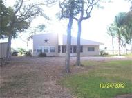 1184 Cr 206(235 Creekside) Sargent TX, 77414