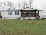 4724 Holland Road Scottsville KY, 42164