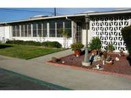 1282 Golden Rain Road # Unit 68 E Seal Beach CA, 90740