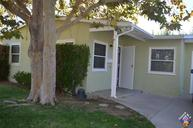 38839 Juniper Tree Rd Palmdale CA, 93551