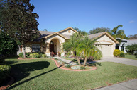 746 Wildflower Drive Palm Harbor FL, 34683