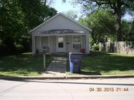 107 West 6th Caney KS, 67333