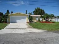 3006 Se 17th Ave Cape Coral FL, 33904