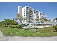 8401 Sw Estero Blvd. Ave #103 Fort Myers Beach FL, 33931