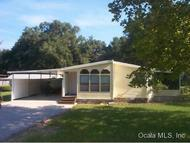 21715 Ne 135 Lane Salt Springs FL, 32134