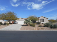 Address Not Disclosed Mesa AZ, 85207