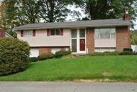 562 Fairwood Road Huntington WV, 25705