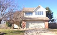 2729 Star Avenue Glenn Heights TX, 75154