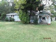 1123 South Seminole Avenue Wewoka OK, 74884