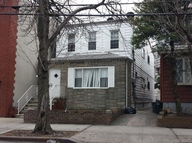 58-80 Maspeth Ave Maspeth NY, 11378
