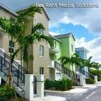 The Franklin Apartments Delray Beach FL, 33483