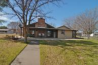 1803 Izapa Court Granbury TX, 76048