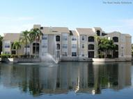 The Park At Veneto Apartments Fort Myers FL, 33901