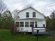 25 Island Road Warren NH, 03279