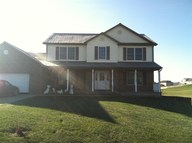 270 Chase Lake Road Rineyville KY, 40162
