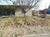 22128 6th Street Dos Palos CA, 93620
