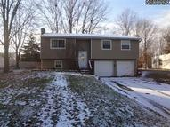 1334 Northfield Dr Mineral Ridge OH, 44440