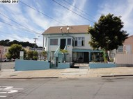 380 Sawyer St San Francisco CA, 94134