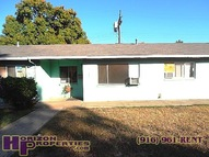 5980 15th Ave Sacramento CA, 95820