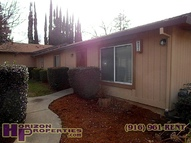 8086 Treecrest Ave Citrus Heights CA, 95610