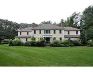 180 Pope Road Acton MA, 01720