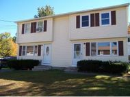 17 Townhouse Circle Allenstown NH, 03275